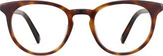 Warby Parker Sadie