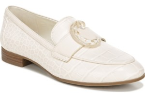 Sam Edelman Hyde Loafers Women's Shoes