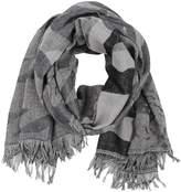 Dondup Oblong scarves - Item 46526543