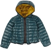 Duvetica Down jackets - Item 41639600