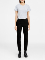 DKNY Pure Short Sleeve Shirt