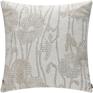 Missoni Home Wahai Outdoor Cushion - 21 - 60x60cm