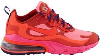 Nike 270 React trainers