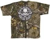 Gildan 2nd Amendment 1789 America's Original Homeland Security Men's T Shirt