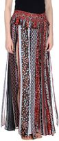 Just Cavalli Long skirts