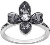 Swarovski Bunch Ring - Size 58 (US 8)