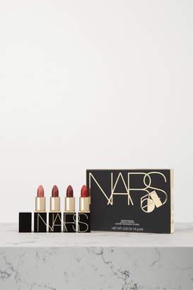 NARS Never Enough Mini Lipstick Coffret - one size