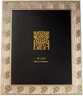 Biba Deco Frame 8x10