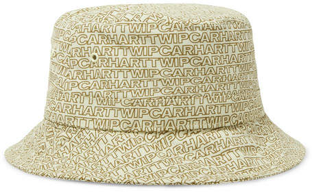 Printed Mens Shopstyle Hats Mens Canada 8nOwP0Xk