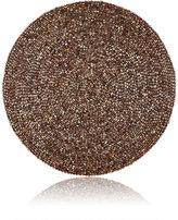 Kim Seybert Ceramic Bead Placemat