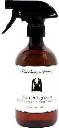 Murchison Hume Original Fig Original Garment Groom