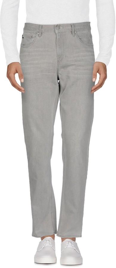 Michael Kors Denim pants - Item 42669152DX