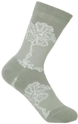 Ash Delicate Women's Socks
