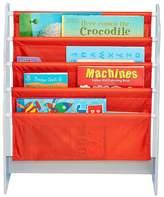 PJ MASKS Sling Bookcase By HelloHome