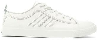 Diesel S-Astico sneakers