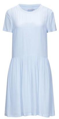 Calvin Klein Jeans Short dress
