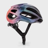 Paul Smith + Kask 'Rainbow Gradient' Protone US Cycling Helmet
