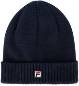Fila knitted beanie