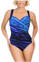 Miraclesuit Kirkland Signature By One Piece Swimsuit