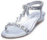 SOFIAMORE? Girls' Shoes Casual Sandals with Gore More Colors available