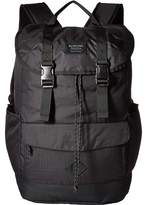 Burton Outing Pack Day Pack Bags