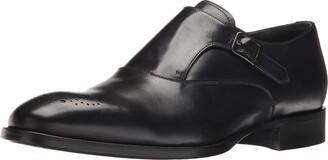 To Boot Men's Owen Slip-On Loafer