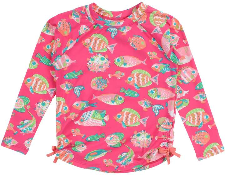 Hatley T-shirts - Item 47226486PK