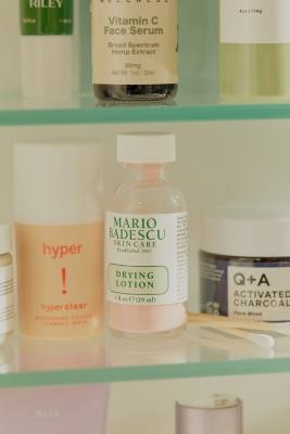 Mario Badescu Drying Lotion - Assorted ALL at Urban Outfitters