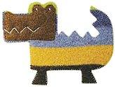 Levi's Cate & Crocodile Baby Hat