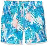 Bananamoon Banana Moon Boy's M Air Arawak Swim Shorts