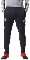 adidas Sportswear Joggers