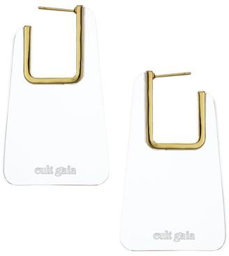 Cult Gaia Melina Earrings