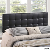 Modway Lily Queen Tufted Headboard