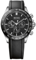 HUGO BOSS Men's Ikon Watch