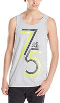 Oakley Men's 75 Sprocket Tank