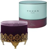 Tocca Candela Speciale Limited Edition-Venice