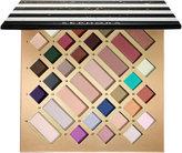 Sephora More Than Meets The Eye Eyeshadow Palette