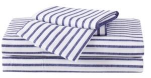 Truly Soft Twin 4 Pc Sheet Set Bedding