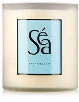 Archipelago Botanicals Sea Soy Wax Candle