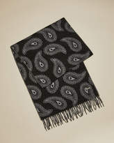 Ted Baker PIXPAIS Paisley scarf