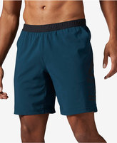 "Reebok Men's 9"" Speedwick Shorts"