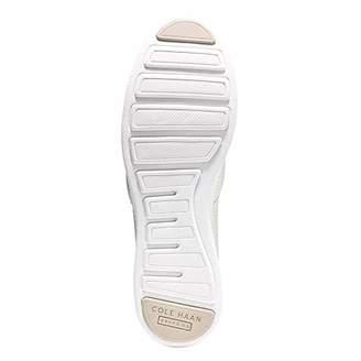 Cole Haan Women's Ella Grand 2gore Slip On Slip-On Loafer