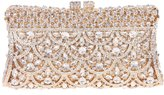 Ainemay Crystal Evening Clutches And Purses For Womens Party Clutch Bags