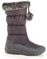 Women's Winter Nylon Boot - ShopStyle