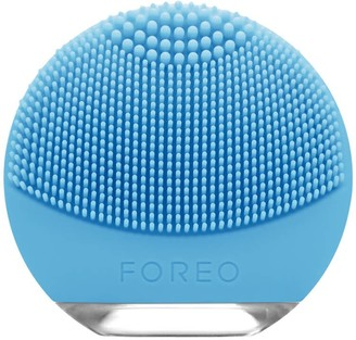 Foreo Luna Go Face Cleaning - Combination Skin