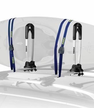 L.L. Bean ThuleA 830 Kayak Stacker