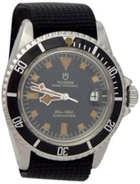 Tudor Prince Oysterdate 7016/0 7021 Vintage Mens Watch