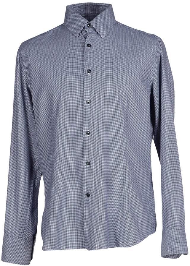 Futuro Shirts - Item 38494888