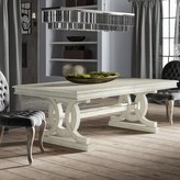 Lexington Oyster Bay Montauk Extendable Dining Table