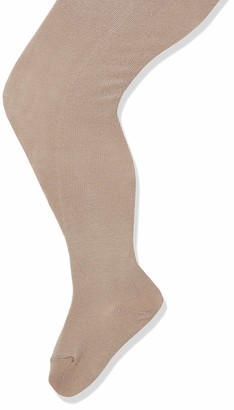 Country Kids Girl's C005 Tights